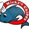 Micky's Chippy