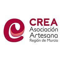 CREA Asociación Artesana