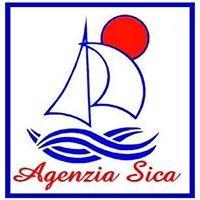 Studio Sica Agenzia Pratiche Auto e Nautiche