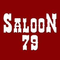 Saloon 79