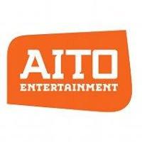 Aito Entertainment