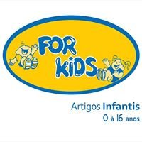 Loja For Kids