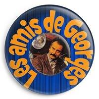 Les Amis de Georges Brassens
