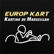 Karting de Marseillan plage