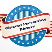 Citizens Preserving History
