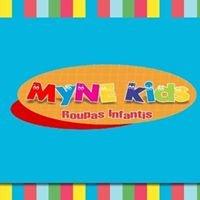 Myne Kids