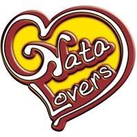 Nata Lovers