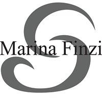Marina Finzi