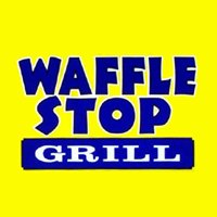 Waffle Stop Grill