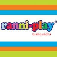 Ranni-play Brinquedos