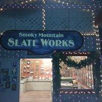 Smoky Mountain Slate Works
