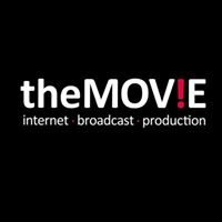 TheMOVIE Produkcja TV & FILM