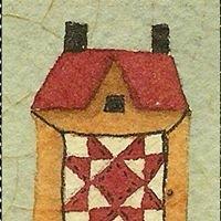 The Quilt Shoppe