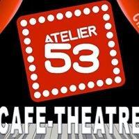 Café-Théâtre Atelier 53