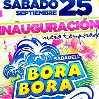 Bora Bora Sabadell