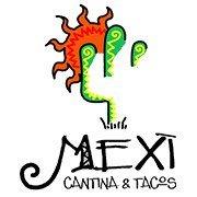 MEXI Cantina & Tacos