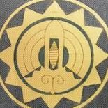 公益社団法人京都染織文化協会