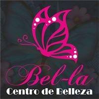 Bel-la Centro de Belleza