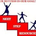 Next Step Resources Group