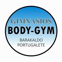 Body Gym Gimnasios