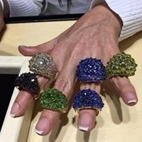 Marbella Jewelry