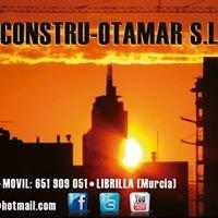 Construcciones Otamar S.L
