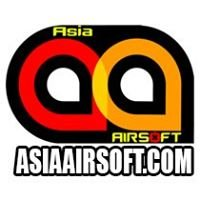 Asiaairsoft.com (Free Shipping Serivice)