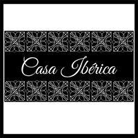 Casa Ibérica