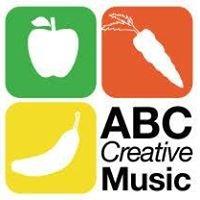 ABC Creative Music