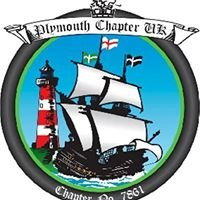 Plymouth Chapter UK