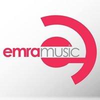 Emra Music