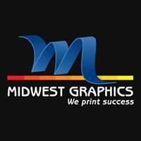Midwest Graphics