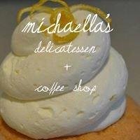 Michaella's