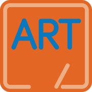 Art Room Atelier