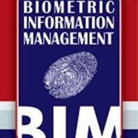 Biometric Information Management