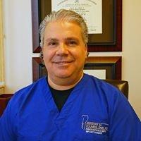 Dr. Anthony Polimeni