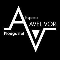 Espace Avel Vor Plougastel