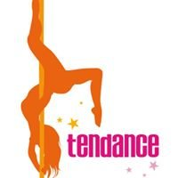 Ecole Tendance Pole Art