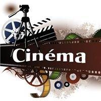 Cinéma de Bellac