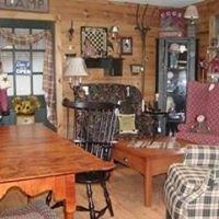 Diastole Lodge Furniture & Gifts