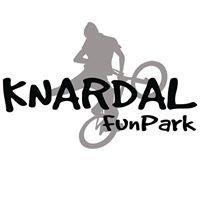 Knardal Funpark