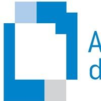 Asesoría Madrileña de Protección de Datos