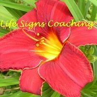 Life Signs Coaching