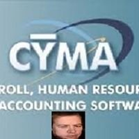 Cyma Systems %SLT Enterprises LLC -Susan L Talafous