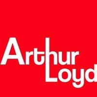 Arthur Loyd Dijon 1er réseau National de Conseil en Immobilier D'entreprise