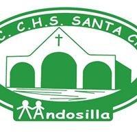 Asociación de Comerciantes Santa Cruz