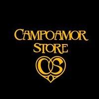 Campoamor Store
