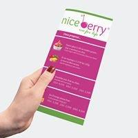 Niceberry