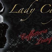 Lady cafè