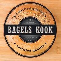 Bagels Kook